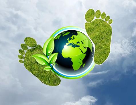ENGIE Italia offre un calculateur d'empreinte carbone à ses clients