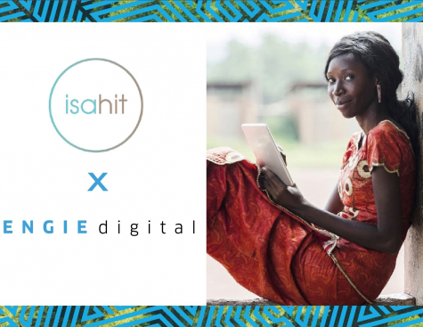 Tech for good : quand le digital agit comme levier d'émancipation des femmes