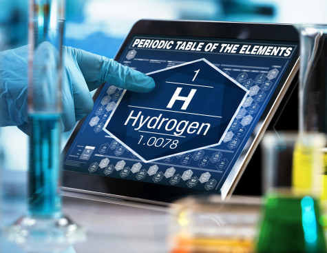 Hydrogen, Tomorrow's Fuel Today — Global Tour Of Key H2 Projects