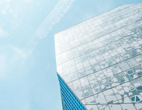Une fenêtre photovoltaïque sur l'avenir