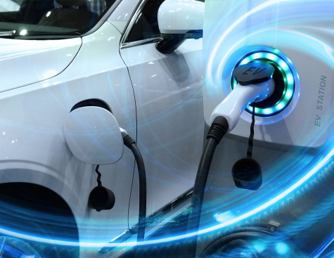 Le vehicle-to-grid (V2G ou véhicule-réseau) est-t'il le futur des voitures électriques ?