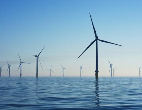 Les énergies renouvelables, moteur de la relance économique ?