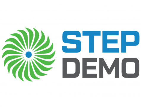 ENGIE s'associe au projet Supercritical Transformational Electric Power (STEP) DEMO