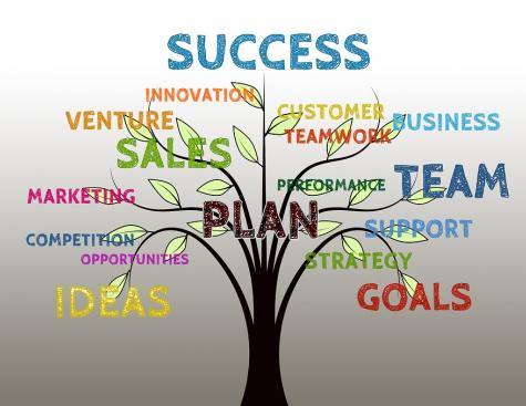 De l'innovation à la réussite commerciale : l'écosystème Innovation d'ENGIE
