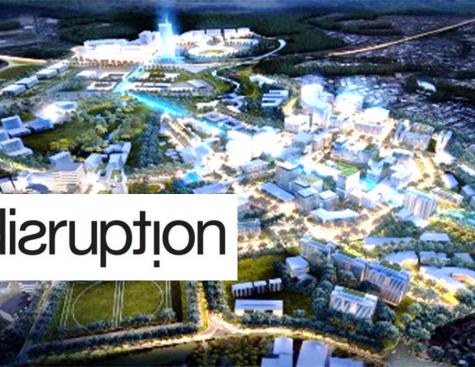 Communautés Locales d'Energie-Electricité : transformer le risque de disruption en opportunité