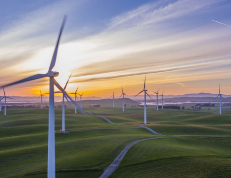 GE planning on building taller 3D-printed base wind towers