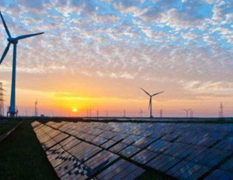 Trophées d'innovation ENGIE : 19 projets primés
