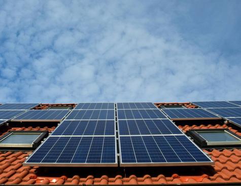 Home smart home : du nouveau dans le stockage d'énergie domestique