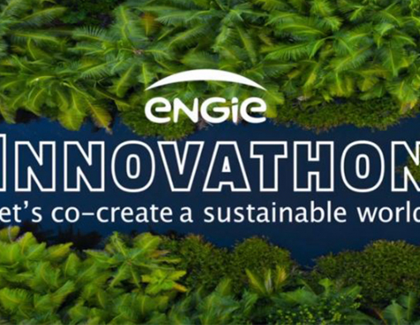 GEM : un Innovathon pour favoriser un business profitable et durable