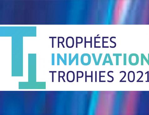 Opinion : les Trophées Innovation, un élément clé de l'éco-système Innovation d'ENGIE