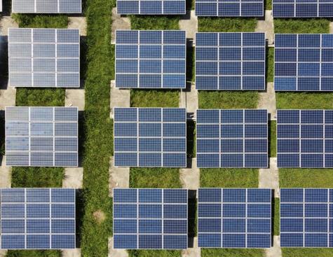 Et si l'on pouvait prédire aujourd'hui les meilleurs matériaux solaires de demain ?