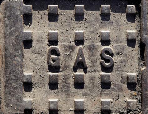 La Californie s'essaie au « mélange » d'hydrogène vert dans les réseaux de gaz naturel