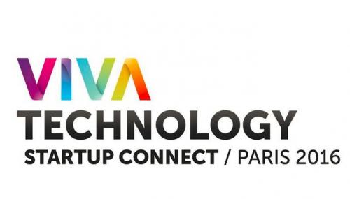 ENGIE : créer la surprise lors de Viva Technology du 30 juin au 2 juillet