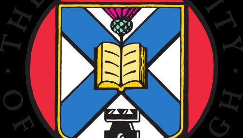 ENGIE UK University of Edinburgh Hackathon
