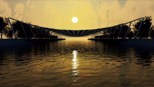 Trois solutions innovantes pour exploiter l'énergie solaire