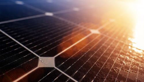Swedish Researchers Develop New Solar Energy Storage Solution, Powered By A Molecule : MOST !
