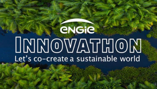 GEM : un Innovathon pour favoriser un business profitable et durable