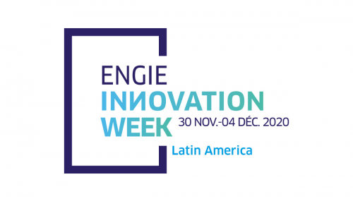 Innovation : successful and disruptive collaborations by ENGIE in Latin America