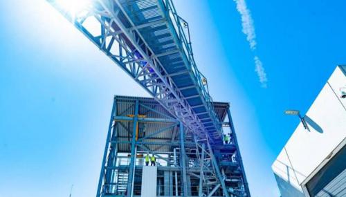 Le double avantage énergétique de la biomasse