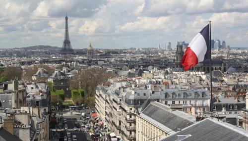 Cocorico ! Six innovations « made in France » au service de l'énergie renouvelable