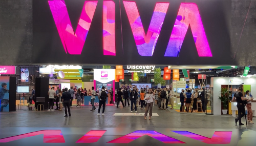 [Replay] ENGIE @ Vivatech 2021