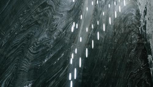 H2 Underground: Salt Caverns As Hydrogen Storage Solution