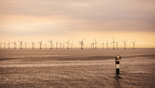 Cleaner, Faster, Safer: The Technologies That Help Renewables Work Better