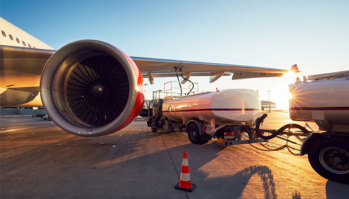 How can we decarbonise aviation?