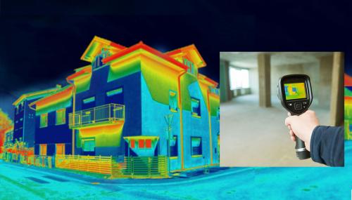 De nouveaux matériaux pour gagner en efficacité énergétique