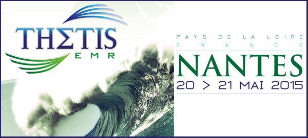 International Convention Marine Renewable Energy | ENGIE
