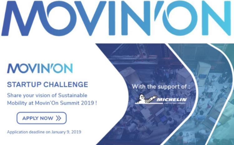 Participez au Challenge Startups Movin'On