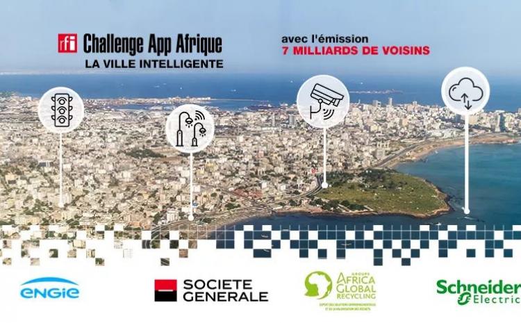 ENGIE Africa s'engage pour la Smart City en Afrique