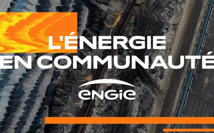 La startup Enogrid lauréate du prix  L'ÉNERGIE EN COMMUNAUTÉ » à la Maddy Keynote