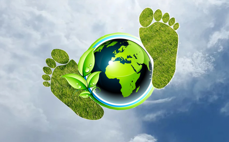 ENGIE Italia empowers its customers with a personal carbon footprint calculator