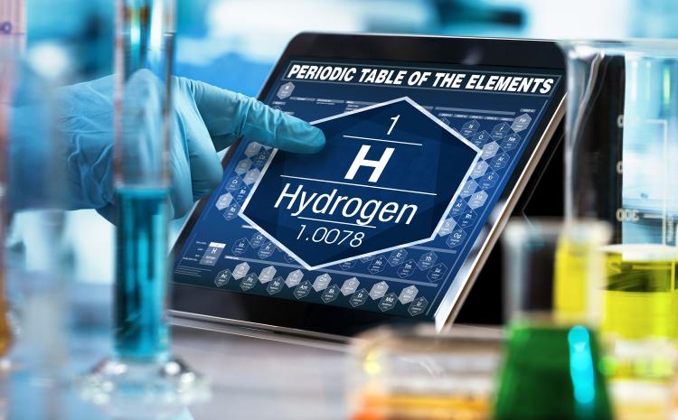 Hydrogène : où en est le carburant de demain ? Un tour du monde des projets H2