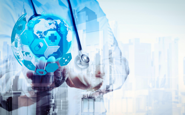 How Smart Cities Technology Can Help Improve Healthcare