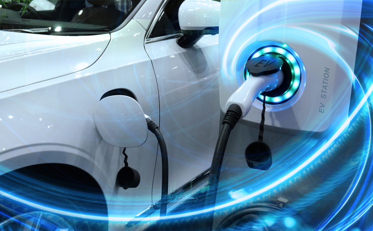 The Vehicle To Grid technology, the future of electric cars?