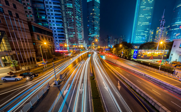 Smart Cities et Smart Mobility As-A Service pour un futur durable