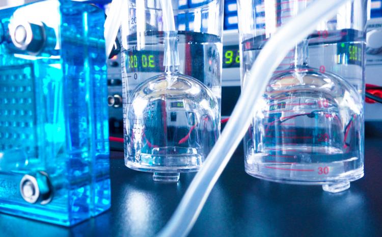 USA, Suède, Australie… notre tour d'H2orizon trimestriel des projets hydrogène à ne pas rater