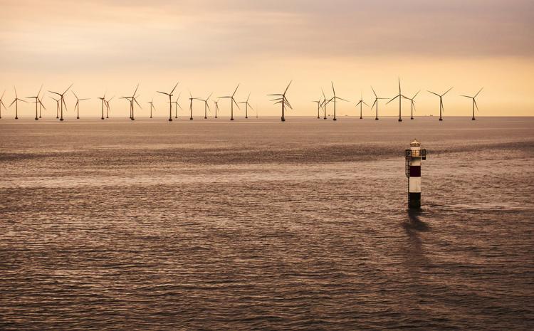 Le savoir-faire offshore, cet atout dans la transition écologique des géants pétroliers