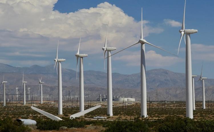 IA, caméras thermiques, lasers… ces nouvelles technologies qui boostent la production éolienne
