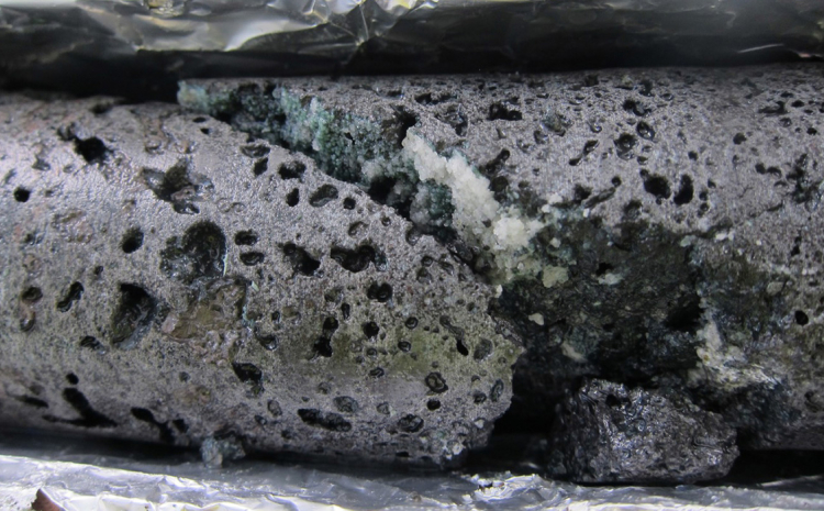 Capture, Store, Reuse: Coming Breakthroughs For Carbon Capture