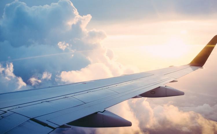 Avions à hydrogène : parés au décollage ?
