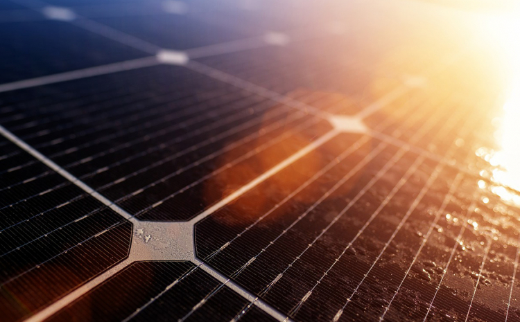 Stockage de l'énergie solaire : MOST, la molécule suédoise qui pourrait tout changer