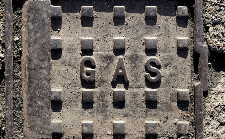 """A New Way To """"Blend"""" Green Hydrogen Into Natural Gas Pipes"""
