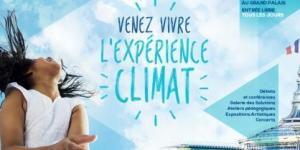 Solutions COP 21