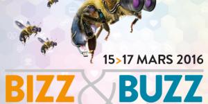 Bizz & Buzz festival du numérique en Alsace