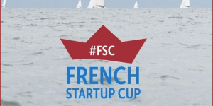 French Start Up Cup