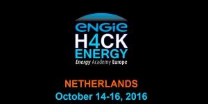 Hack 4 Energy
