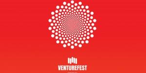 Venturefest Yorkshire